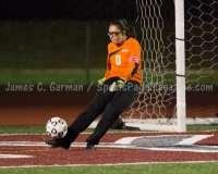 CIAC Girls Soccer NVL Tournament Finals - Watertown 1 vs Holy Cross 0 (OT 6-5 shootout) - Photo (12)