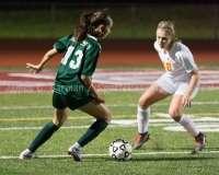 CIAC Girls Soccer NVL Tournament Finals - Watertown 1 vs Holy Cross 0 (OT 6-5 shootout) - Photo (25)