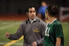 CIAC Girls Soccer NVL Tournament Finals - Watertown 1 vs Holy Cross 0 (OT 6-5 shootout) - Photo (31)