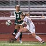 CIAC Girls Soccer NVL Tournament Finals - Watertown 1 vs Holy Cross 0 (OT 6-5 shootout) - Photo (33)