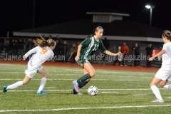 CIAC Girls Soccer NVL Tournament Finals - Watertown 1 vs Holy Cross 0 (OT 6-5 shootout) - Photo (42)