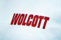 CIAC Girls Soccer - NVL Tournament Finals - Watertown 2 vs. Wolcott 0 - Photo # (001b)