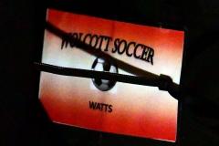 CIAC Girls Soccer - NVL Tournament Finals - Watertown 2 vs. Wolcott 0 - Photo # (111)