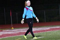 CIAC Girls Soccer - NVL Tournament Finals - Watertown 2 vs. Wolcott 0 - Photo # (112)