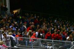 CIAC Girls Soccer - NVL Tournament Finals - Watertown 2 vs. Wolcott 0 - Photo # (125)