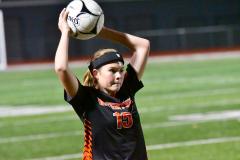 CIAC Girls Soccer - NVL Tournament Finals - Watertown 2 vs. Wolcott 0 - Photo # (143)