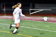 CIAC Girls Soccer - NVL Tournament Finals - Watertown 2 vs. Wolcott 0 - Photo # (173)