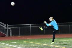 CIAC Girls Soccer - NVL Tournament Finals - Watertown 2 vs. Wolcott 0 - Photo # (202)