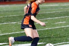 CIAC Girls Soccer - NVL Tournament Finals - Watertown 2 vs. Wolcott 0 - Photo # (253)