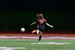 CIAC Girls Soccer - NVL Tournament Finals - Watertown 2 vs. Wolcott 0 - Photo # (294)