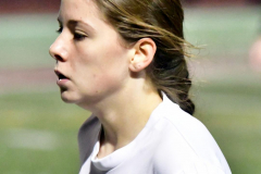 CIAC Girls Soccer - NVL Tournament Finals - Watertown 2 vs. Wolcott 0 - Photo # (337)