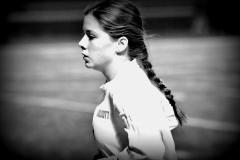 CIAC Girls Soccer - NVL Tournament Finals - Watertown 2 vs. Wolcott 0 - Photo # (338)