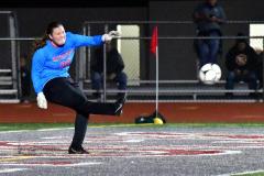 CIAC Girls Soccer - NVL Tournament Finals - Watertown 2 vs. Wolcott 0 - Photo # (367)