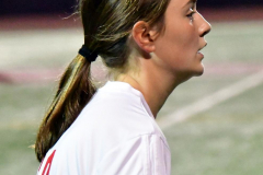 CIAC Girls Soccer - NVL Tournament Finals - Watertown 2 vs. Wolcott 0 - Photo # (395)