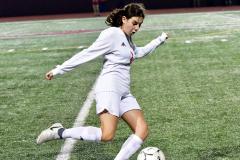 CIAC Girls Soccer - NVL Tournament Finals - Watertown 2 vs. Wolcott 0 - Photo # (402)