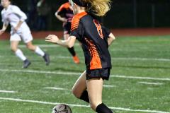 CIAC Girls Soccer - NVL Tournament Finals - Watertown 2 vs. Wolcott 0 - Photo # (406)