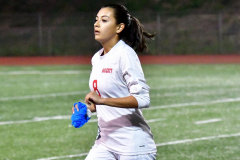 CIAC Girls Soccer - NVL Tournament Finals - Watertown 2 vs. Wolcott 0 - Photo # (412)