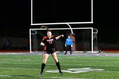 CIAC Girls Soccer - NVL Tournament Finals - Watertown 2 vs. Wolcott 0 - Photo # (415)