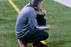 CIAC Girls Soccer - NVL Tournament Finals - Watertown 2 vs. Wolcott 0 - Photo # (427)
