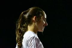 CIAC Girls Soccer - NVL Tournament Finals - Watertown 2 vs. Wolcott 0 - Photo # (463)