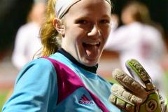 CIAC Girls Soccer - NVL Tournament Finals - Watertown 2 vs. Wolcott 0 - Photo # (475)