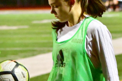CIAC Girls Soccer - NVL Tournament Finals - Watertown 2 vs. Wolcott 0 - Photo # (492)