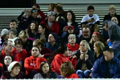 CIAC Girls Soccer - NVL Tournament Finals - Watertown 2 vs. Wolcott 0 - Photo # (497)