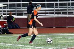 CIAC Girls Soccer - NVL Tournament Finals - Watertown 2 vs. Wolcott 0 - Photo # (510)
