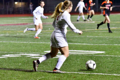 CIAC Girls Soccer - NVL Tournament Finals - Watertown 2 vs. Wolcott 0 - Photo # (592)