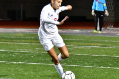 CIAC Girls Soccer - NVL Tournament Finals - Watertown 2 vs. Wolcott 0 - Photo # (637)