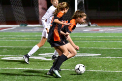 CIAC Girls Soccer - NVL Tournament Finals - Watertown 2 vs. Wolcott 0 - Photo # (643)