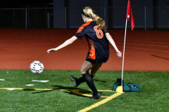 CIAC Girls Soccer - NVL Tournament Finals - Watertown 2 vs. Wolcott 0 - Photo # (672)