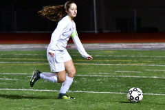 CIAC Girls Soccer - NVL Tournament Finals - Watertown 2 vs. Wolcott 0 - Photo # (725)
