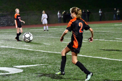 CIAC Girls Soccer - NVL Tournament Finals - Watertown 2 vs. Wolcott 0 - Photo # (739)