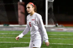 CIAC Girls Soccer - NVL Tournament Finals - Watertown 2 vs. Wolcott 0 - Photo # (761)