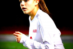 CIAC Girls Soccer - NVL Tournament Finals - Watertown 2 vs. Wolcott 0 - Photo # (764)