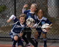 CIAC Girls Soccer Oxford 3 vs. Seymour 3 (1)