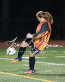 CIAC Girls Soccer Oxford 3 vs. Seymour 3 (11)