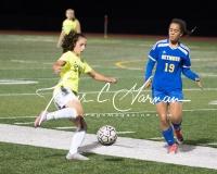 CIAC Girls Soccer Oxford 3 vs. Seymour 3 (12)