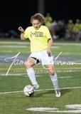 CIAC Girls Soccer Oxford 3 vs. Seymour 3 (17)