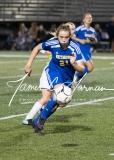 CIAC Girls Soccer Oxford 3 vs. Seymour 3 (18)