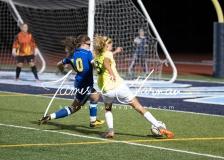CIAC Girls Soccer Oxford 3 vs. Seymour 3 (20)