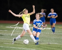 CIAC Girls Soccer Oxford 3 vs. Seymour 3 (4)