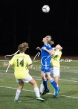 CIAC Girls Soccer Oxford 3 vs. Seymour 3 (41)