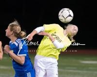 CIAC Girls Soccer Oxford 3 vs. Seymour 3 (42)