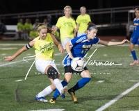 CIAC Girls Soccer Oxford 3 vs. Seymour 3 (43)