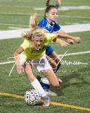 CIAC Girls Soccer Oxford 3 vs. Seymour 3 (44)