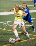 CIAC Girls Soccer Oxford 3 vs. Seymour 3 (45)