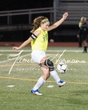 CIAC Girls Soccer Oxford 3 vs. Seymour 3 (48)