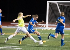 CIAC Girls Soccer Oxford 3 vs. Seymour 3 (49)